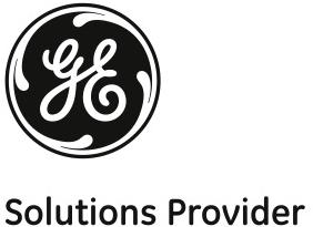 GE Solution Provider
